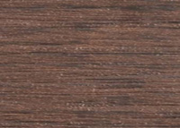 Scarlet Oak Pure Grain Breakfast Bar 665mm