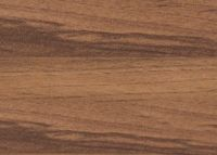 WALNUT BUTCHER BLOCK 4100 X 665 X 40MM