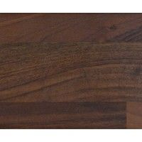 Walnut Butchers Block 3000mm x 665mm