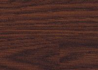 WENGE BUTCHER BLOCK 4100 X 665 X 40MM
